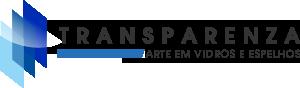 Transparenza arte em vidros e espelhos para vários tipos de projetos. WhatsAPP (17) 99186-5004